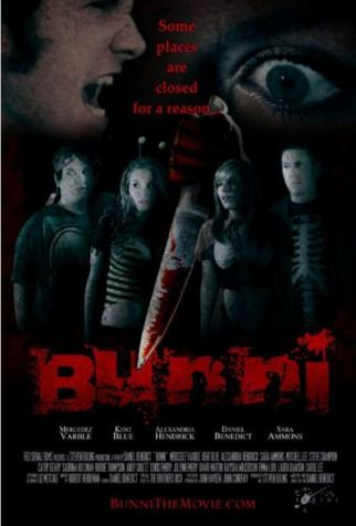 bunni-slasher-horror-movie