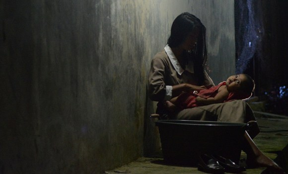 danur-indonesian-horror-2017