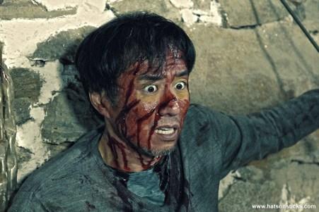 dark-highlands-horror-film