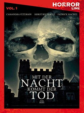dead-of-night-1977-german-dvd