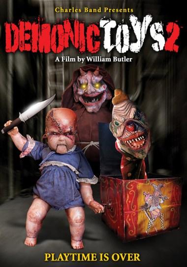 demonic-toys-2-2010