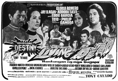 destiny-of-the-living-dead-71-eddiegarcia-sf
