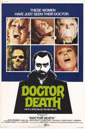 doctor-death-1973-horror-movie-cinerama-releasing-poster