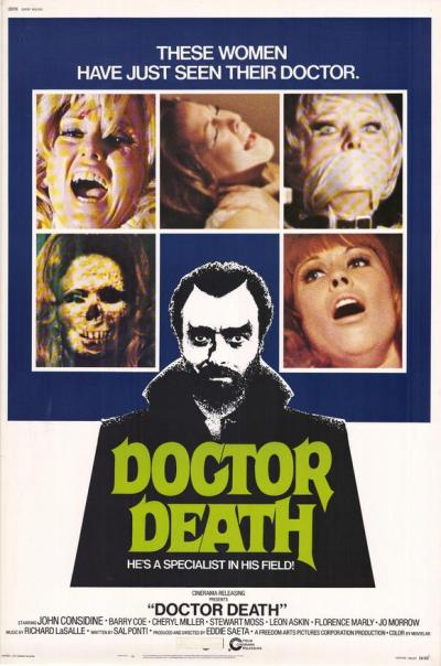 doctor-death-1973-horror-movie-cinerama-releasing-poster