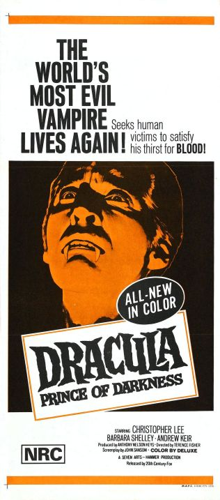 dracula_prince_of_darkness_poster_01