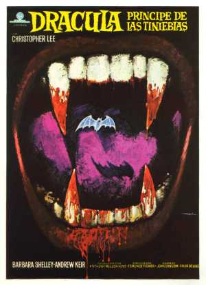 dracula_prince_of_darkness_poster_03