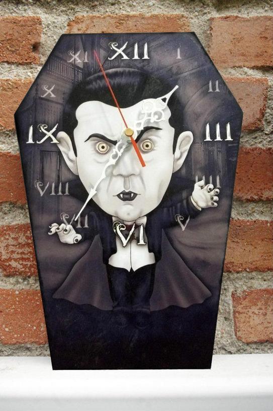 horror-clock-bela-lugosi-dracula