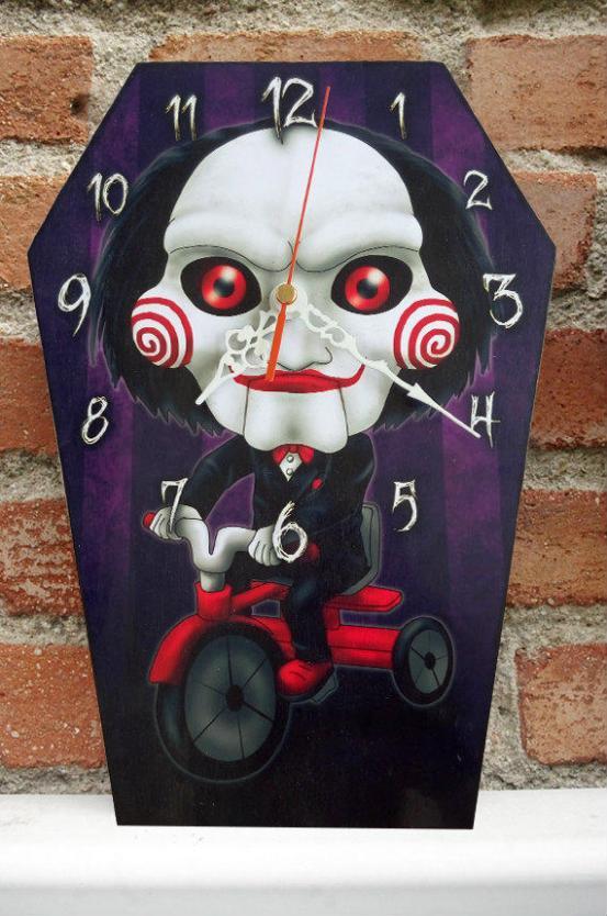horror-clock-saw-jigsaw-puppet