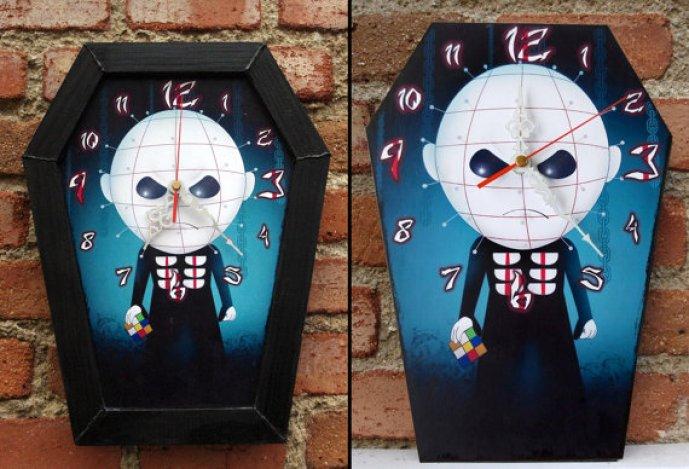 horror-clocks-hellraiser-pinhead