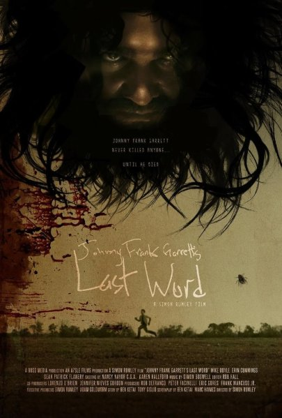 johnny-frank-garretts-last-word-2016-alternate-poster