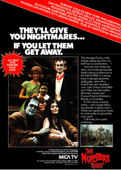 munsters-today-sales-ad