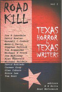 road-kill-texas-horror-by-texas-writers-eakin-press