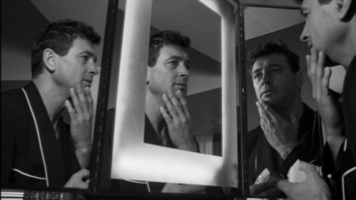 seconds-1966-rock-hudson-mirror