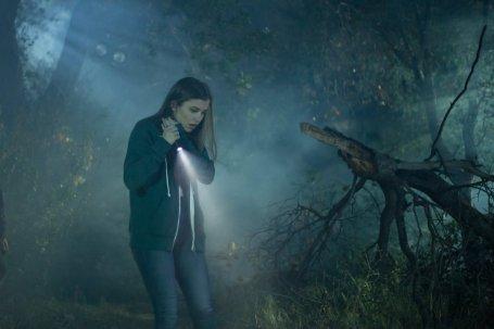 shadows-of-the-dead-horror-movie-2016-kennedy-tucker