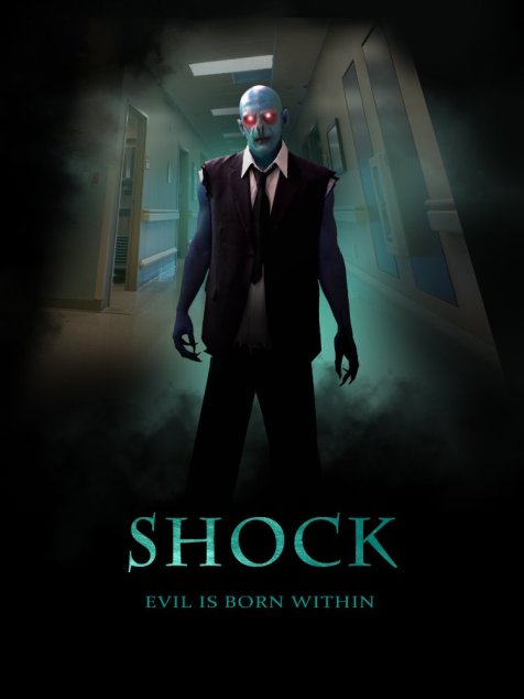 shock-2016-ect-horror-movie