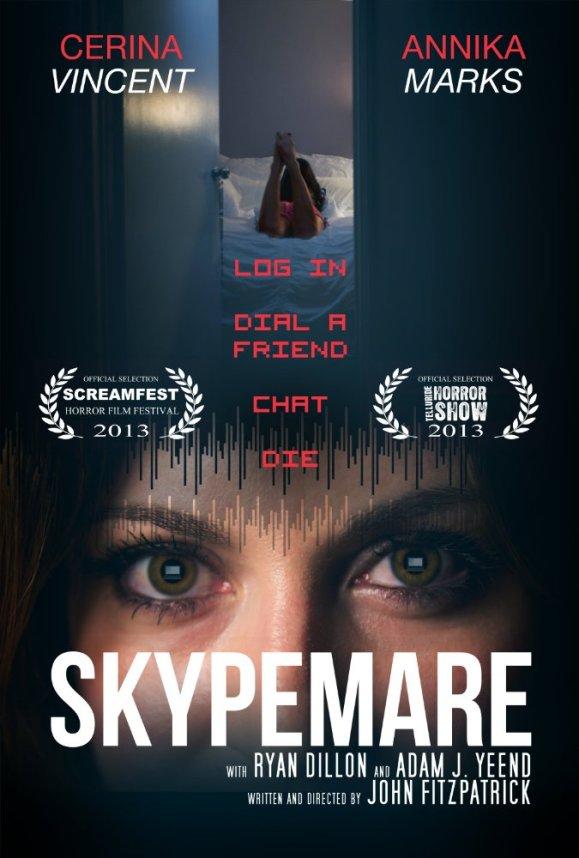 skypemare-2013-horror-short-film