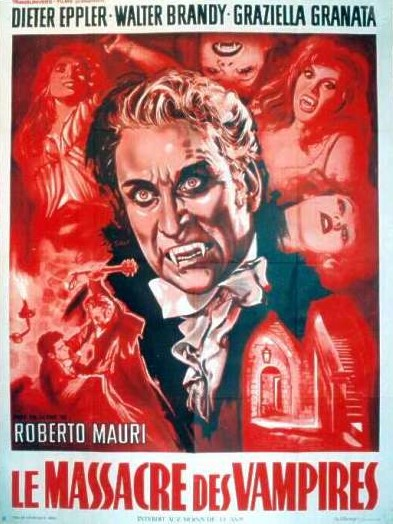 slaughter-of-the-vampires-french-poster