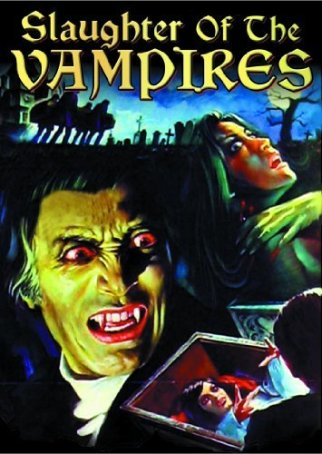 slaughter-of-the-vampires-poster