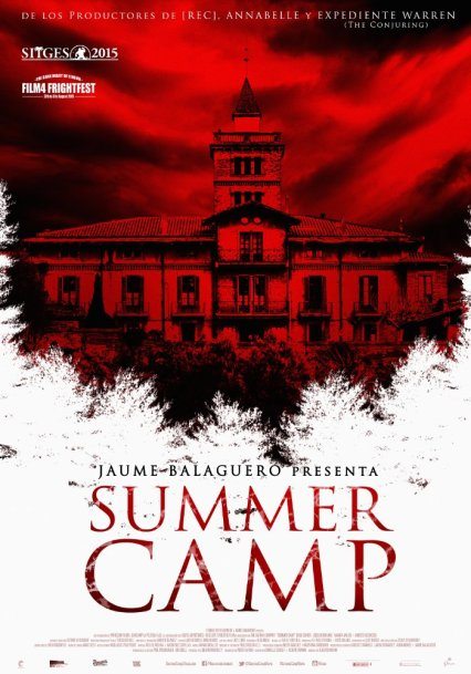 summer-camp-2015-horror-film-poster