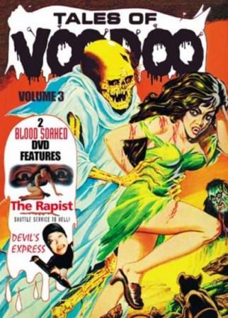 tales-of-voodoo-volume-3