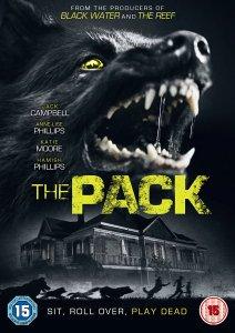the-pack-arrow-films-dvd