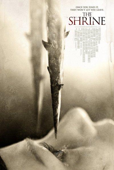 the-shine-2010-horror-movie-alt-poster