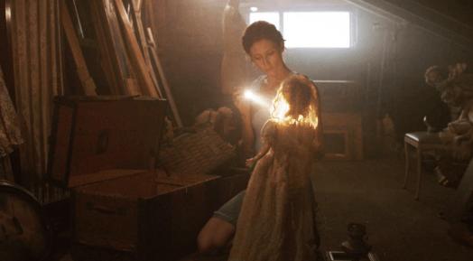 adaline-the-conjured-2016-horror-movie-2