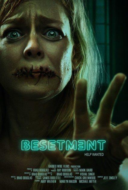 besetment-2017-horror-film-brad-douglas