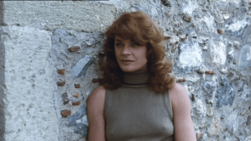 best-pictures-of-meg-foster