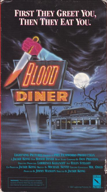 blood_diner_vhs_1200_2152_81_s