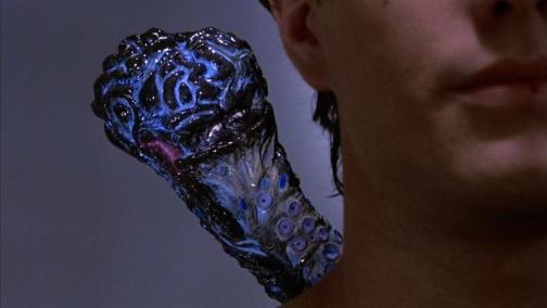 brain-damage-1987-aylmer-behind-you