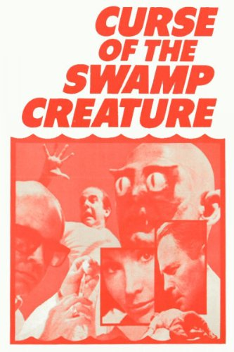 curse-of-the-swamp-creaure-1966