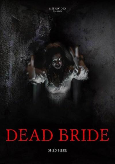 deadbride-italian-horror-2017