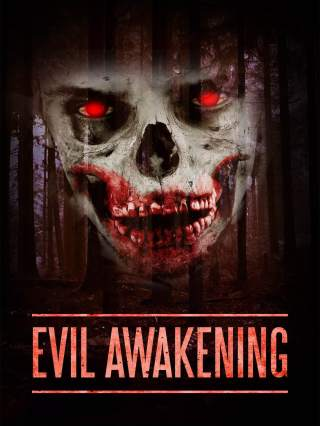 evil-awakening-2001