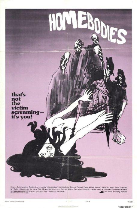 homebodies-1974-avco-embassy-poster
