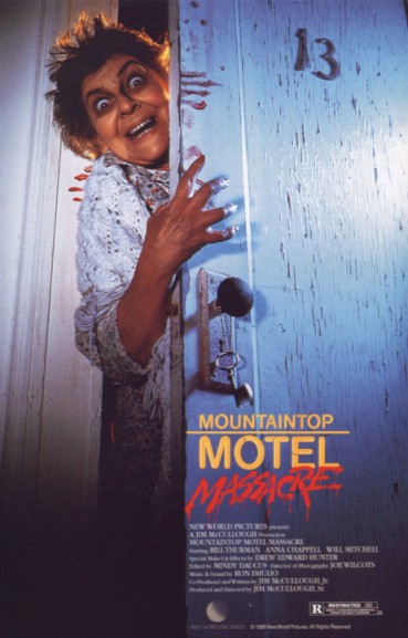mountaintop-motel-massacre