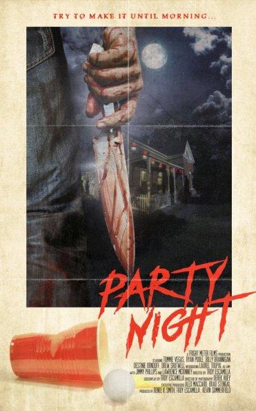 party-night-2017-prom-slasher-horror-movie