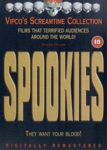 spookies-vipco-dvd