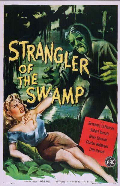 strangler_of_the_swamp_poster