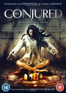 the-conjured-high-fliers-films-dvd
