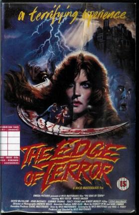 the-edge-of-terror
