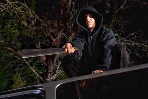 the-summoning-2014-horor-movie-satanist