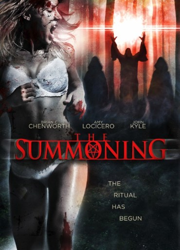 the-summoning-2014-satanic-horror-movie-poster
