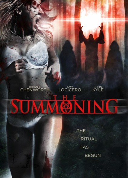 the-summoning-2014-satanic-horror-movie-poster