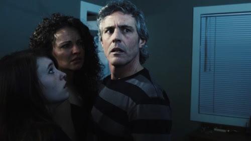 toyfa-devil-2-0-2017-stace-williamson-horror-movie-2