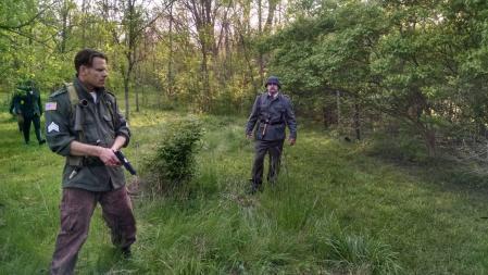 uberzombiefrau-2017-movie-nazi-zombie-soldier