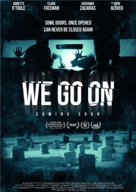 we-go-on-2016-horror-movie-alt-poster