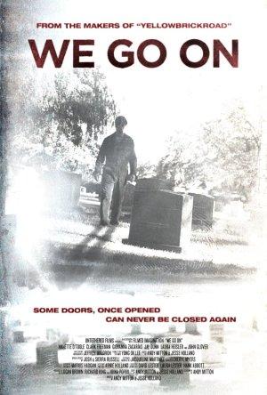we-go-on-2016-horror-movie-poster