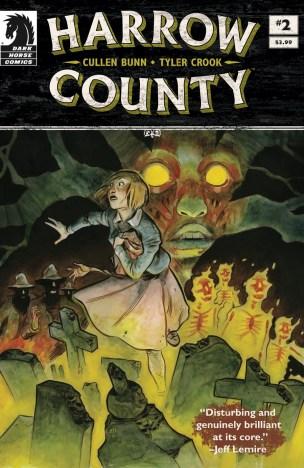 harrow-county-comic-book-3