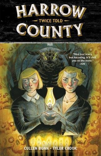 harrow-county-comic-book-4
